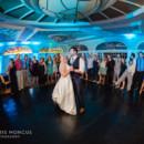130x130 sq 1484257020885 artnak everett wedding   chris moncus photography