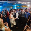 130x130 sq 1484257040842 artnak everett wedding   chris moncus photography