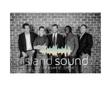 220x220_1390178543660-island-sound-group-with-logo-copy-