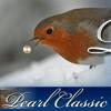 130x130 sq 1377189968957 pearl classic