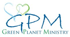 photo 29 of Green Planet Ministry