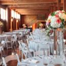 130x130 sq 1418418901235 bass wedding images 0214