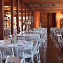 130x130 sq 1418418906846 bass wedding images 0250