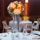 130x130 sq 1418418914756 bass wedding images 0258