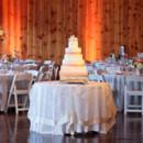 130x130 sq 1418418916812 bass wedding images 0308