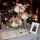 130x130 sq 1418418921877 bass wedding images 0553