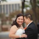 130x130 sq 1418420602107 20131109 wedding amykarp 1198