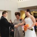 130x130 sq 1418420608914 20131109 wedding amykarp 1304