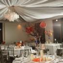 130x130 sq 1418420614606 20131109 wedding amykarp 1412