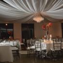130x130 sq 1418420621014 20131109 wedding amykarp 1416