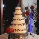 130x130 sq 1418420624033 20131109 wedding amykarp 1418