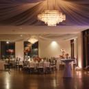 130x130 sq 1418420632038 20131109 wedding amykarp 1433