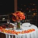 130x130 sq 1418420634517 20131109 wedding amykarp 1434
