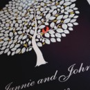130x130 sq 1418420637072 20131109 wedding amykarp 1439
