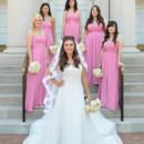 130x130 sq 1418422262722 dallas weddingperkins chapeladolphus hotelthe crea