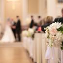 130x130 sq 1418422266719 dallas weddingperkins chapeladolphus hotelthe crea