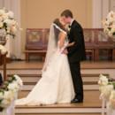 130x130 sq 1418422270874 dallas weddingperkins chapeladolphus hotelthe crea