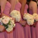 130x130 sq 1418422272924 dallas weddingperkins chapeladolphus hotelthe crea