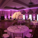 130x130 sq 1418422275393 dallas weddingperkins chapeladolphus hotelthe crea