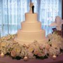 130x130 sq 1418422277442 dallas weddingperkins chapeladolphus hotelthe crea