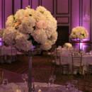 130x130 sq 1418422279453 dallas weddingperkins chapeladolphus hotelthe crea
