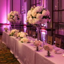 130x130 sq 1418422283924 dallas weddingperkins chapeladolphus hotelthe crea