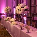 130x130 sq 1418422283924 dallas weddingperkins chapeladolphus hotelthe crea