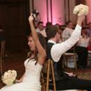 130x130 sq 1418422286445 dallas weddingperkins chapeladolphus hotelthe crea