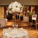 130x130 sq 1418422288634 dallas weddingperkins chapeladolphus hotelthe crea