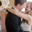 130x130 sq 1418423151871 jourdin chris wedding bride groom 0036