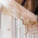 130x130 sq 1418423181623 jourdin chris wedding details 0069