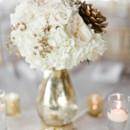 130x130 sq 1418423208682 jourdin chris wedding details 0085