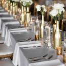 130x130 sq 1418423222866 jourdin chris wedding details 0092