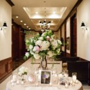 130x130 sq 1418425009608 dallasweddingplanner0064