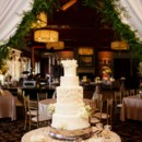 130x130 sq 1418425280203 dallasweddingplanner0068