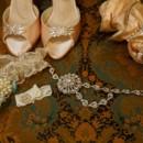 130x130 sq 1424820354483 20141031 wedding amykarp 1002