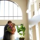 130x130 sq 1424820361768 20141031 wedding amykarp 1054