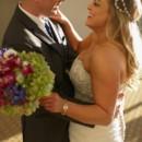 130x130 sq 1424820364611 20141031 wedding amykarp 1072