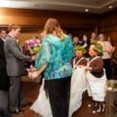 130x130 sq 1424820396179 20141031 wedding amykarp 1166 2