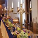 130x130 sq 1424820415040 20141031 wedding amykarp 1259