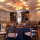 130x130 sq 1424820425627 20141031 wedding amykarp 1263