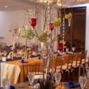 130x130 sq 1424820429389 20141031 wedding amykarp 1264