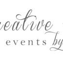 130x130 sq 1425096556882 logo 2012