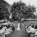 130x130 sq 1255489783943 5outdoorweddingceremony