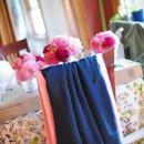 130x130_sq_1357678146905-flower3