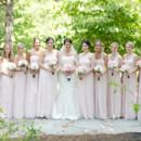 130x130 sq 1483740483538 morgan chris for atlanta weddings 0016