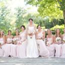 130x130 sq 1483740498158 morgan chris for atlanta weddings 0019