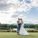 130x130 sq 1483740594481 mentel wedding 2016 1974