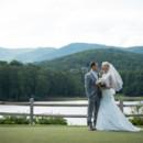 130x130 sq 1483740594969 mentel wedding 2016 986