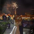 130x130 sq 1380663274346 fireworks
